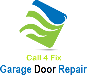 garage door repair avondale , az