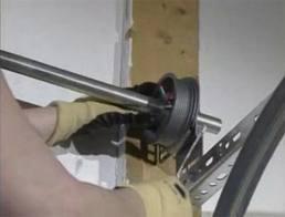 Garage Door Cables Repair Avondale